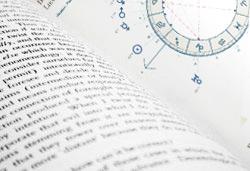 études astrologiques